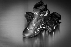 Lake MXZ 303 Winter Boot Gallery