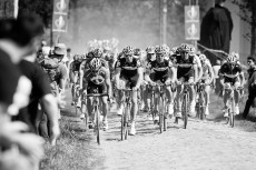 velodramatic_events-1velodramatic_parisroubaix2011_race-33-3