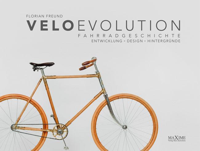 140207_cover_velo-evolution