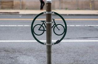 New York, 2012 | © Gregor Gander