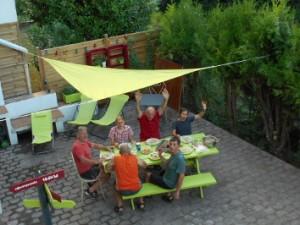 flyer_terrasse