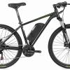 Κορυφαίο ηλεκτρικό ποδήλατο VELOGREEN KRISTALL ebike, δρόμου ή βουνού mountain ebike mtb, μόνο με 999euro