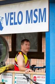 071914 Velo MSM 085