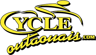 Cycle Outaouais