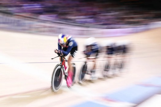 Everything you need to know about track world championships this week