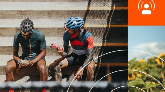 Strava makes Beacon live-tracking free for all users