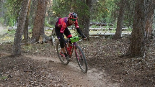 Groad Trip: Living the gravel (stage race) lifestyle at RPI