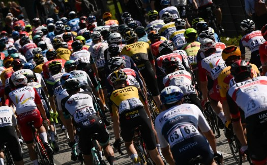 The men's WorldTour: Why it means nothing and everything in cycling