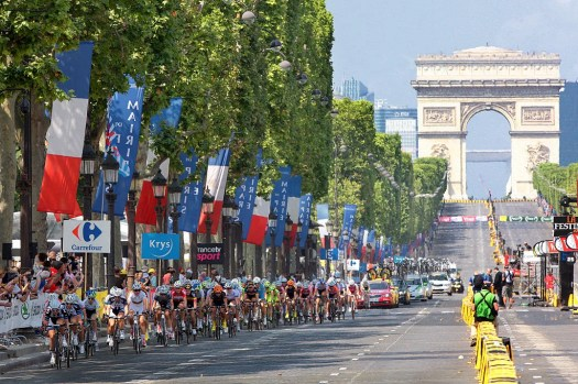 Did ASO get it right with 2022 Tour de France Femmes route?