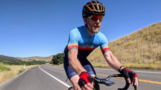 VeloNews Podcast: Zwift racing tips and tricks with Insider Eric Schlange