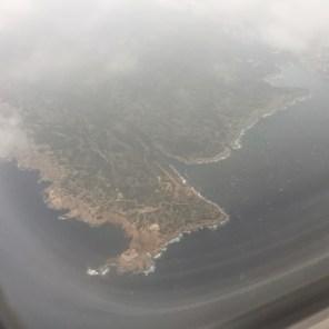 Mallorca, here we come.
