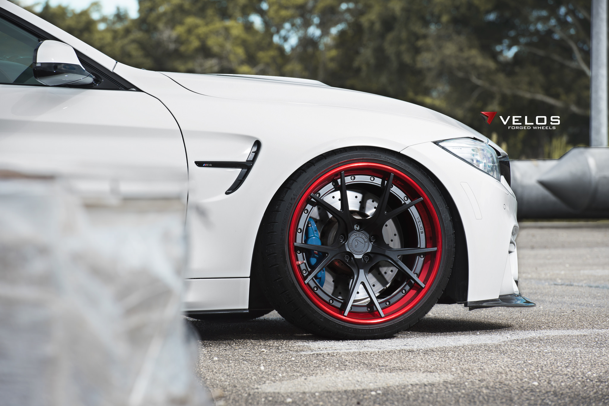 Nissan Gtr Car Hd Wallpapers Bmw F82 M4 On Velos S3 Forged Wheels Velos Designwerks
