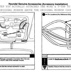 dome light wiring diagram veloster forum veloster amp wiring diagram veloster wiring diagram [ 1140 x 694 Pixel ]