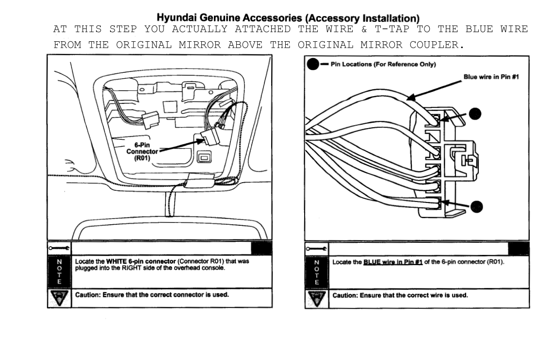 wiring diagrams for hyundai veloster