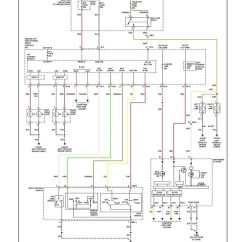 2016 Hyundai Sonata Speaker Wiring Diagram Murray Ignition Switch Accent Pdf Best Library 2014 Rh 77 Radiodiariodelhuila Co 2012