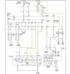 headlight wiring plug diagram santa fe fuse box diagram 2012 exterior lights wiring diagram 2006 hyundai [ 799 x 1024 Pixel ]