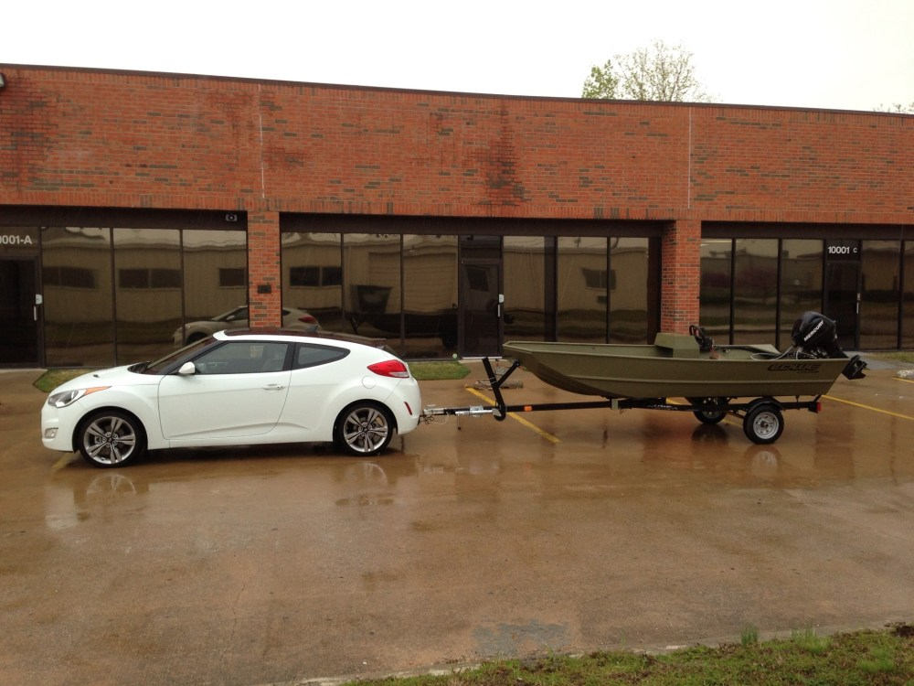 medium resolution of image jpg veloster as a tow vehicle image jpg