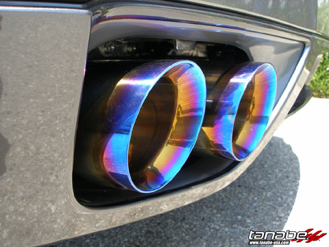 exhaust tip removal veloster turbo forum