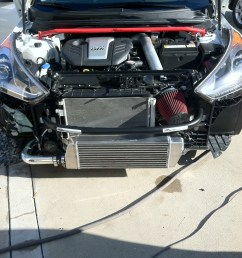 845 motorsports intercooler kit vs other kitname intake 001 jpg views 4512 size 2 05 mb [ 1936 x 2592 Pixel ]