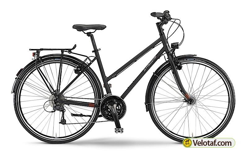 Guide d'Achat : Staiger vélo.ax32