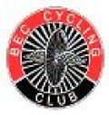 Bec CC Hill Climb