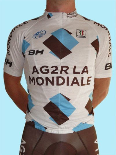 Cycling Kit Designers