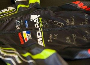 Endura Racing Team