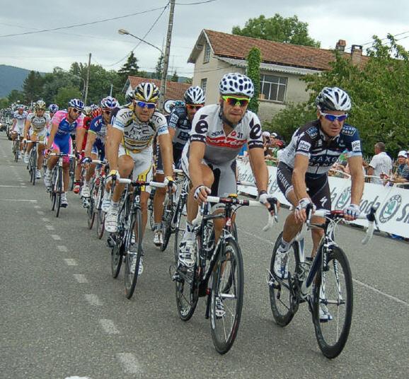 Rodez-Revel