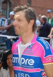 Giro11st01eh 089