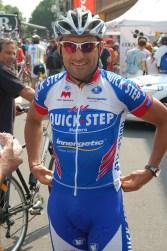 Giro11st01eh 115