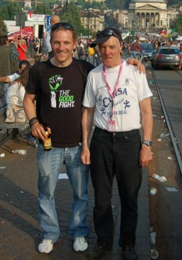 Giro11st01eh 255