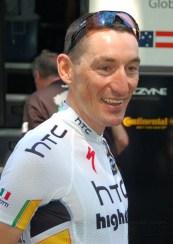 Giro11st03eh 050