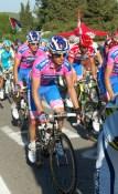 Giro11st04eh 076