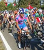 Giro11st04eh 078