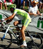 Giro11st07eh-062