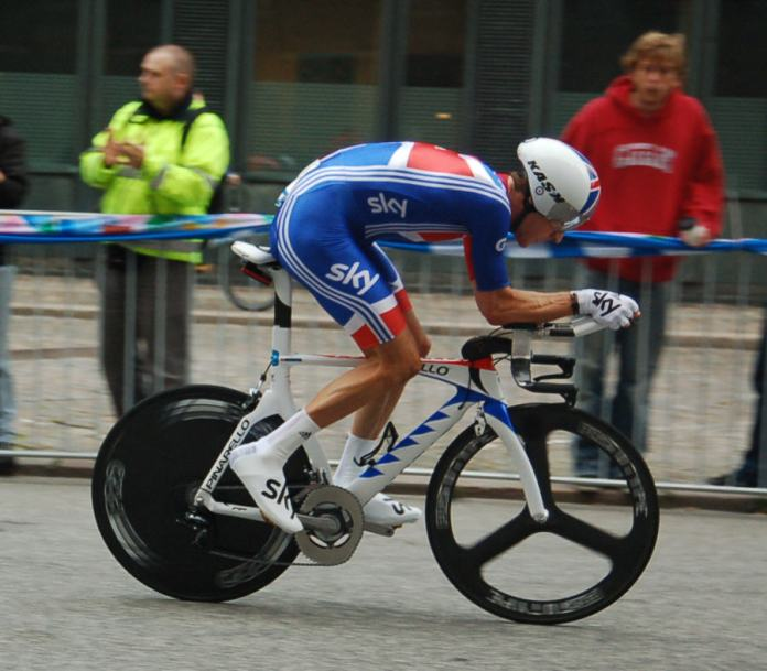 World Road Championships 2011