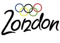 Toby Watson London Olympics