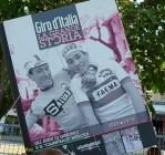 Giro d'Italia 2012-giro12st10ed-013 .jpg