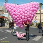 Giro d'Italia 2012-giro12st10ed-018.jpg