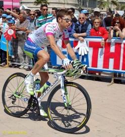 Giro d'Italia 2012-giro12st10ed-028.jpg
