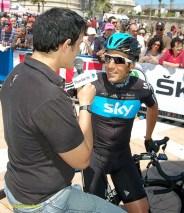 Giro d'Italia 2012-giro12st10ed-088.jpg