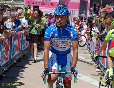 Giro d'Italia 2012-giro12st10ed-092.jpg