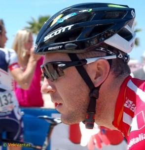 Giro d'Italia 2012-giro12st10ed-104.jpg