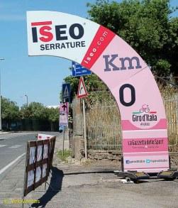 Giro d'Italia 2012-giro12st10ed-154 .jpg