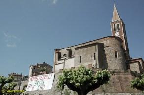 Giro d'Italia 2012-giro12st10ed-177.jpg