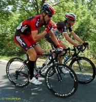 Giro d'Italia 2012-giro12st10ed-262.jpg