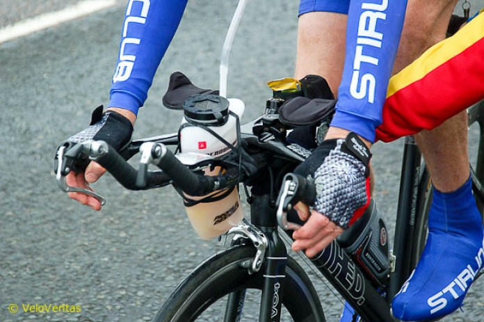 Scottish 50 Mile TT Championships