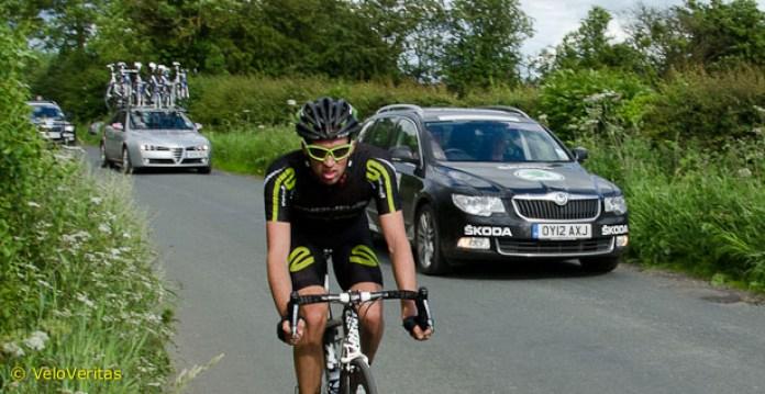 British National Road Race Championships