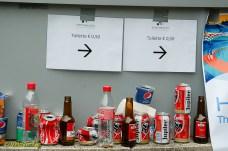 World Elite RR Champs 2012-worlds12elrred 022-50cent