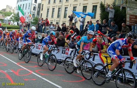World Elite RR Champs 2012-worlds12elrred-cavcau
